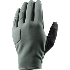 Mavic XA Guantes, laurel wreath